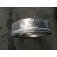 沈阳不锈钢异型304管,装饰用管,不锈钢圆管304