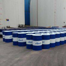 重庆液压油生产厂家,克拉克规模大有保障