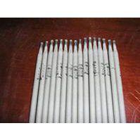 YD硬质合金焊条 石油钻头 狼牙棒硬质合金焊条打井钻头耐磨焊条