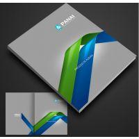 深圳画册设计怎么收费?深圳专业画册设计公司