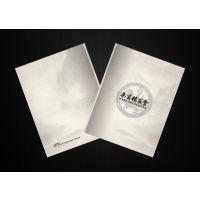 陕西家居用品包装画册设计印刷丨兰州成都发光字招牌设计制作安装