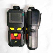 便携式吡咯烷酮报警仪TD400-SH-C4H7NO|泵吸式检测分析仪|天地首和气体专家