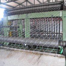 铅丝石笼规格 铅丝石笼厂 湖北格宾网