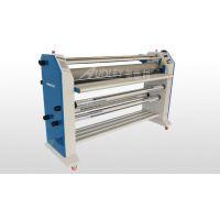 供应供应奥德利ADL-1600H2覆膜机、热裱机