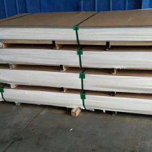 400系列不锈钢板的密度:7.75