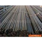 15342020935天津亚林静芳商贸有限公司经营各种锅炉吹氧管、吹氧钢管、焊接吹氧钢管。无缝吹氧钢