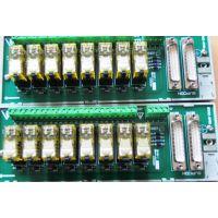 中控卡件SP316 sp316代理销售 Sp316报价