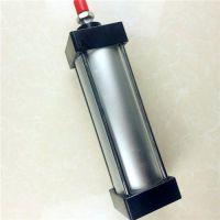 气动元件/液压/铜接头/快速接头/PM8(隔板直通)