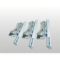 光栅尺专业代理 国产光栅尺代理 进口光栅尺代理