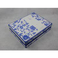 礼品盒印刷 艺术纸礼品盒印刷 最专业品质保证的礼品盒印刷厂家