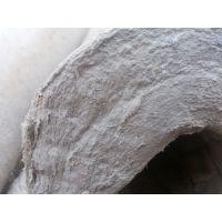 赛豪保温复合防水硅酸盐板每立方价格都有哪些型号?