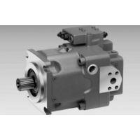 力士乐A11VO系列主油泵现货供应掘进机矿山机械液压系统研发丨制造