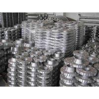 供应润宏12Cr1MoV合金钢平焊法兰,0.6Mpa锻制平板法兰