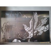 雕刻外墙造型氟碳铝单板-外墙雕花艺术装饰板
