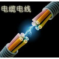耐切割抗撕裂硅橡胶电缆 HEAT 180 H05SS-F EWKF