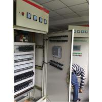 四川成都PLC系统控制柜_成都普莱斯_电气变频器控制柜成套厂家