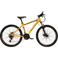 广州富徕兴自行车厂长期供应优质山地车、山地自行车、越野自行车 26M-109B