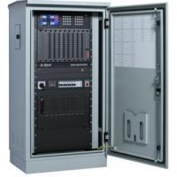 大华+DH-ITRTSC-044A+协调式交通信号控制机