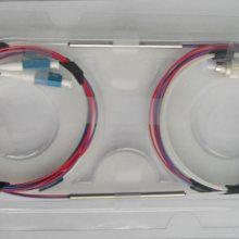 光电器件、分路器、跳线生产销售!