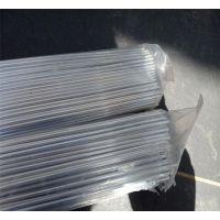 晟凯SEEDKI马氏体ER430不锈钢焊丝 焊接耐腐蚀、耐热的Cr17不锈钢结构件