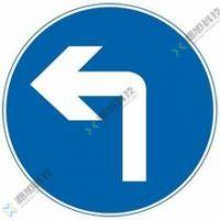 贵阳标牌厂 道路交通标识标志牌制作公司安装施工