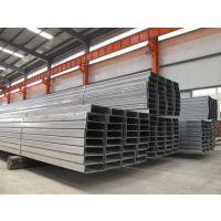 南京316太钢不锈钢槽钢厂家,316不锈钢槽钢规格型号,南京泽夏