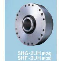 零利润促销日本哈默纳科码垛机减速机SHF-25-80-2UH