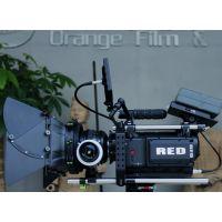 出租RED ONE4.5K电影机