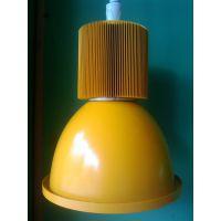 30W集成LED生鲜灯 超市生鲜灯 蔬菜灯 30W猪肉灯商场生鲜区专用灯具