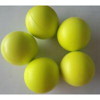 厂家直销PU发泡玩具球,兴宏发异形发泡海绵球,聚氨酯发泡玩具