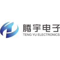 邯郸市腾宇电子科技有限公司