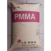 供应韩国LG耐老化耐摩耗高韧性抗冲撞高抗冲击级PMMA:HI535,HI835H,HI835M