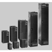 湖北省西门子一级代理西门子PLC变频器触摸屏低压配电厂家直销