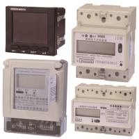 Acuvim3多功能电力仪表