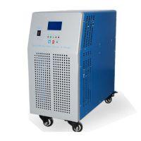 供应5KW太阳能逆变器5KW逆变器价格逆变器厂家