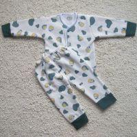 新款 儿童保暖内衣套装 小童不倒绒套装 珊瑚绒婴儿套装批发