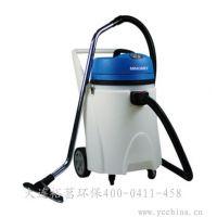 辽宁凯尔乐KEEL环保清洁设备吸尘吸水机