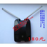 无线信号 放大器 ZJ-2
