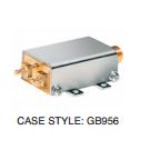 ZX95-470-S MINI-circuit /射频电压控制振荡器 ZX95-148-S