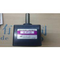 韩国SPG减速机,SMT订制减速机S9KC200BH-L94(336:1)
