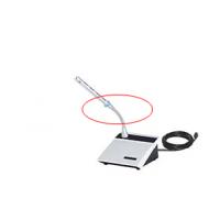 JST会议系统高保真单指向性电容咪芯(会议话筒)ME-3515C