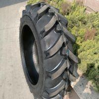***三包拖拉机人字形轮胎18.4-26斜交轮胎 批发零售厂家