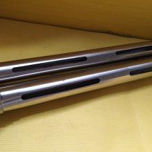 离子交换柱TZ214-华豫不锈钢离子交换柱HP214