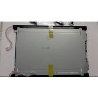 销售西门子OP270-10用KCB104VG2CA液晶 现货,提供维修服务