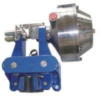 盘式制动器 CQP12.7气动钳盘式制动器报价