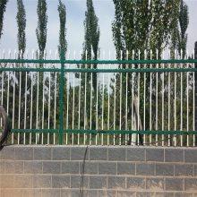 车间护栏网 移动护栏 隔离栏
