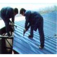 彩钢瓦安装更换公司-专业