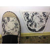 东莞皮革数码打印机,沙田皮革鞋材数码打印机厂商销售厂家
