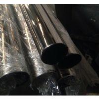 焊接流体管GB/T12771,304小管,毛细管,椭圆管