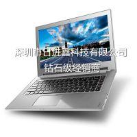 全新批发联想笔记本电脑Z510-ITH 15.6寸 ***行货 假一罚十!